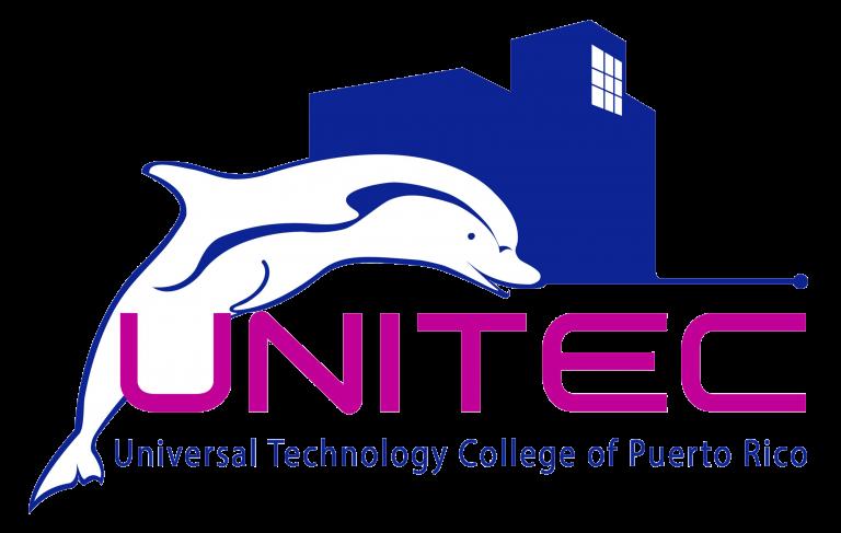 logo-unitec-oficial-768x487
