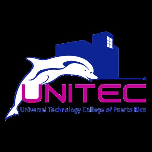unitecpr.edu favicon